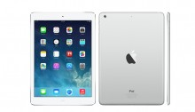 Apple-iPad-Air-2-3