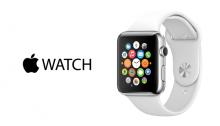Apple-Watch-duze