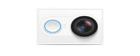 xiaomi-kamera-tlo